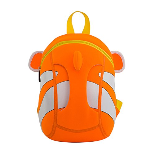 nohoo-3d-cartoon-clown-fish-nemo-poisson-clown-sac-a-dos-enfant