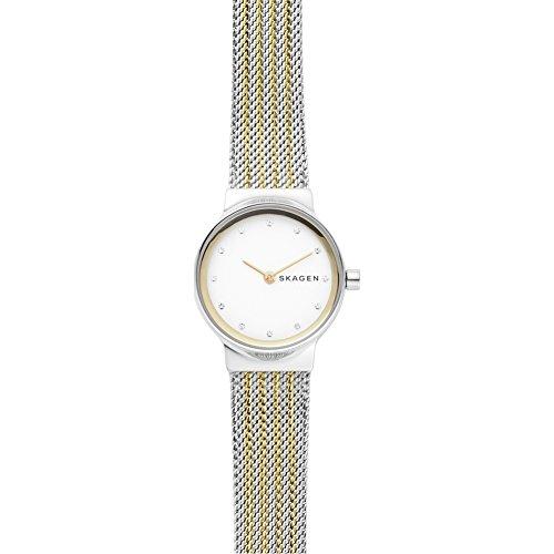 Skagen SKW2698 Reloj de Damas