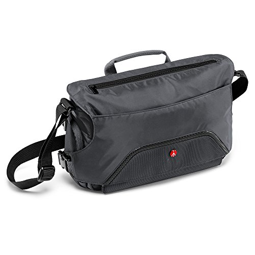 manfrotto-advanced-pixi-messenger-bolsa-para-camara-talla-pequena-gris