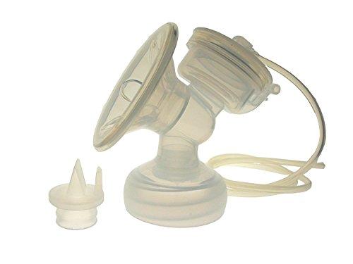 Kit di flange per tiralatte Philips Avent Comfort