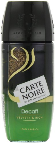 carte-noire-decaffeinated-decaf-instant-coffee-twin-pack