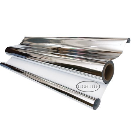 10m-roll-silver-white-lightite-mylar-heavy-duty-strong-highly-reflective-mirror-sheeting-foil-12m-wi