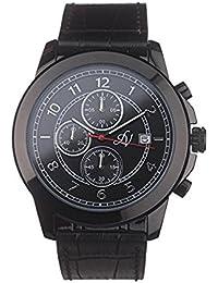 Louis Villiers reloj cuarzo LV1018 hombre