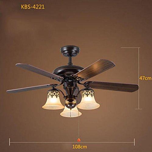 lxsnail-american-style-bedroom-fan-chandeliers-industrial-wind-restaurant-chandeliers-european-creat