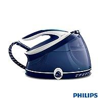 Philips Gc9324/20 Sistem Ütü, Lacivert