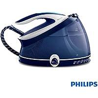 Philips GC9324/20 estación plancha al vapor 2,5 L Suela de T-