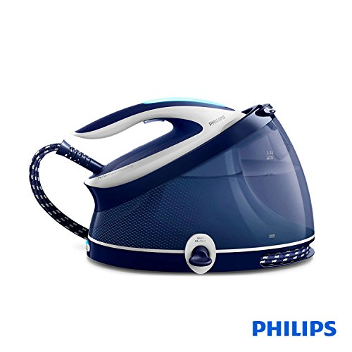 Philips Perfect Aqua Pro