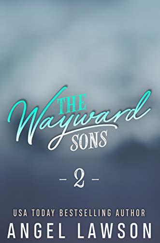 The Wayward Sons (Book 2) (English Edition)