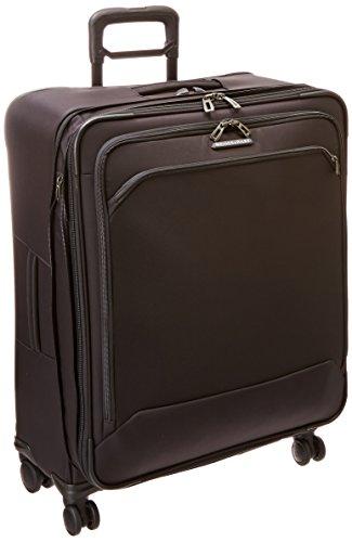 briggs-riley-suitcase-71-cm-1091-liters-black