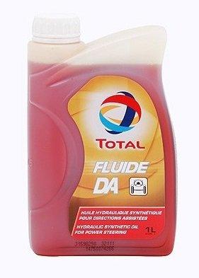 fluide-de-direction-assistee-total-1l