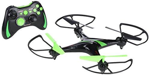Brands World Air Raiders–Galaxy Drone preisvergleich