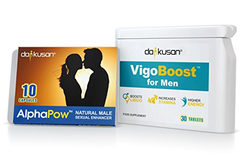 new-formula-alphapow-vigoboost-premium-pack-ultra-strong-all-natural-male-supplement-energy