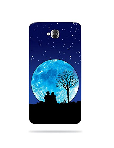 Printed Cover For LG G-Pro lite  available at amazon for Rs.199