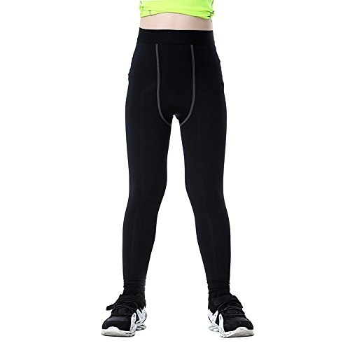 Yalatan Velvet Quick-Drying Hose/T-Shirt Compression Baselayer Sports Fitness Kleidung