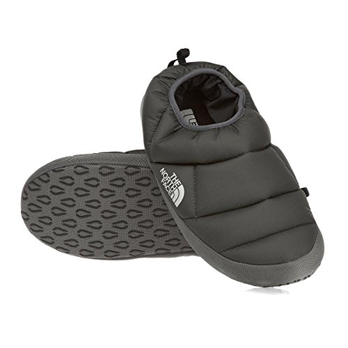 THE NORTH FACE The north face m nse tent mule 3 pantofole fashion, moda uomo