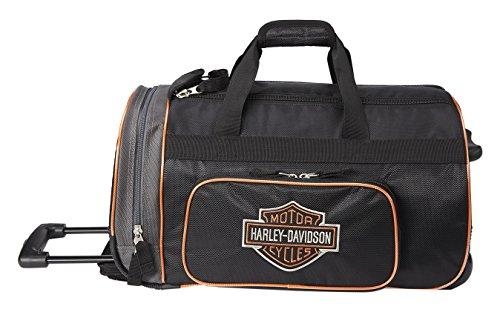harley-davidson-20-wheeled-travel-duffel-black