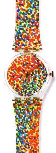 swatch-original-gent-clubwatch-lots-of-dots