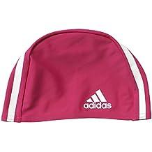 Adidas Inf Cap K 1Pc Gorro de Natación a1d0f77aa86
