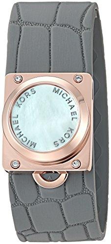 Michael Kors MKA101009  Digital Watch For Unisex