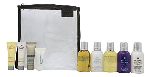 gifts-sets-by-molton-brown-refresh-rejuvenate-travel-collection