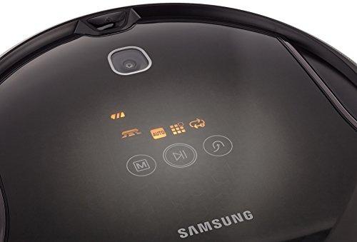 Samsung SR10F71 - 2