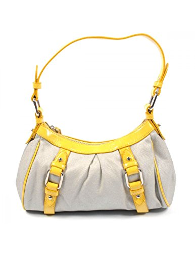 nine-west-womens-handbag-93202-duskgrei-spls