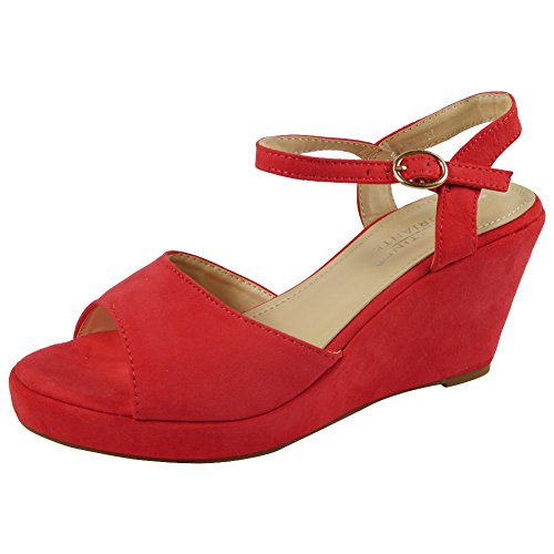 Shop the latest Red Wedge Shoes at downloadsolutionspa5tr.gq Read customer reviews on Red Wedge and other Shoes at downloadsolutionspa5tr.gq