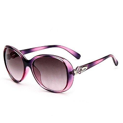 o-c-da-donna-classico-fashion-wayfarer-occhiali-da-sole-60-mm-rosa-pink