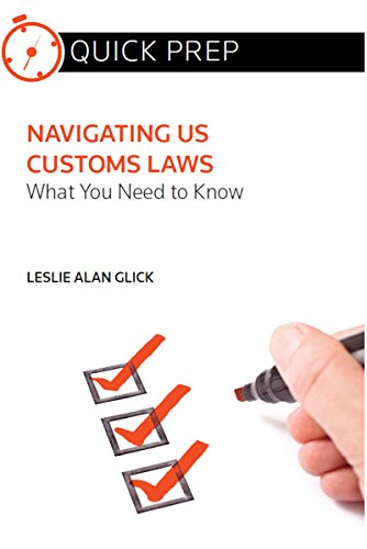 navigating-us-customs-laws-what-you-need-to-know-quick-prep