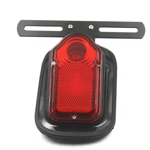 Rouge MagiDeal Paire De Couvercle De Lampe De Clignotants pour Harley Sportster XL 883 1200 2002+