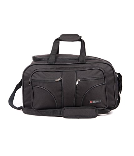 Bleu Durable & Convenient Travel Bag