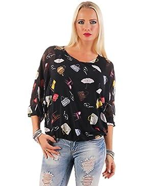 Livan`s - Camisas - para mujer