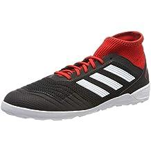 09d0cac6d Amazon.es  zapatillas adidas predator tango