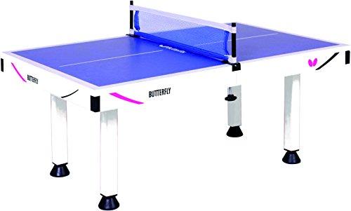 Mini mesa tenis mesa Sunflex Mesa Tenis Mesa Mini