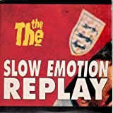 Slow emotion replay (plus 'Dogs of lust [Spermicide Mix]', 1993)