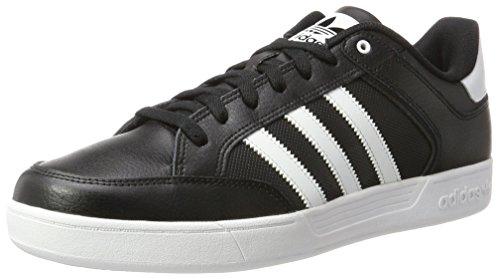 Adidas Varial Low, Chaussures de Skateboard Mixte Adulte