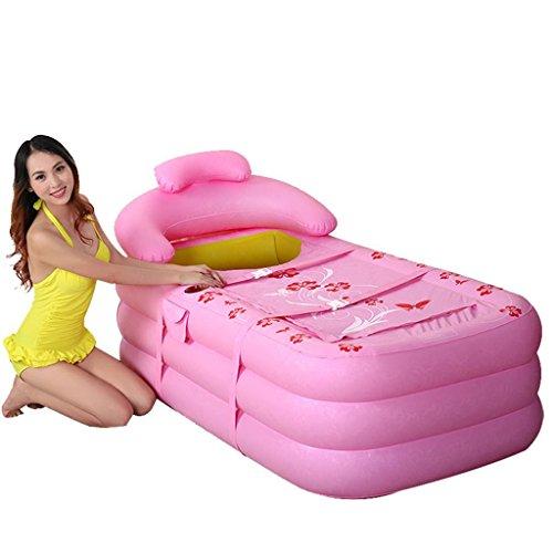 baignoires achat vente de baignoires pas cher. Black Bedroom Furniture Sets. Home Design Ideas