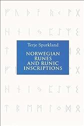 Norwegian Runes and Runic Inscriptions (0)
