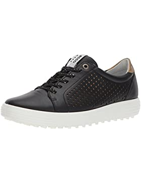 Ecco Damen Womens Golf Casual Hy