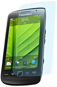 Molife M-SLT-BB9860 Screen Guard for BlackBerry Torch 9860