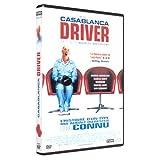 Casablanca Driver [Region 2] by Sam Karmann