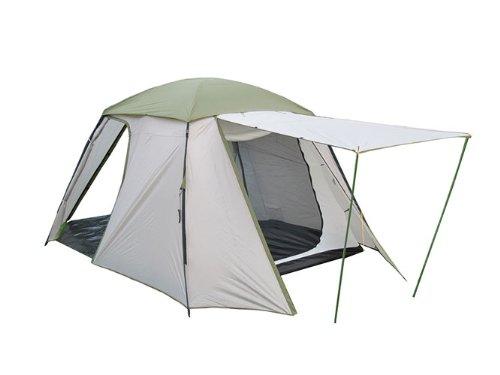 Marechal Moto Espace Tente légère
