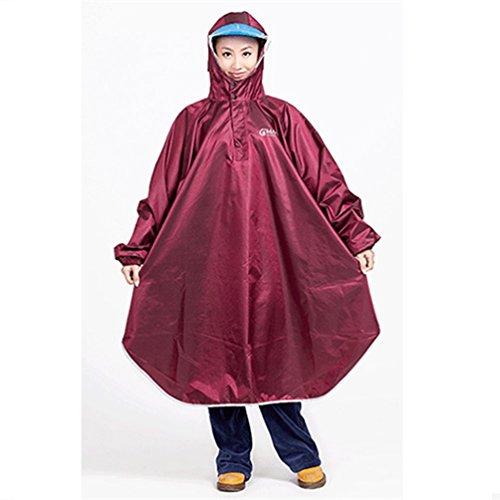 impermeables-cape-manteau-de-pluie-poncho-a-manches-longues-pour-cyclisme-velo-bicyclette-velo-voitu