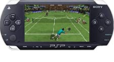 Console Sony PSP Base Pack