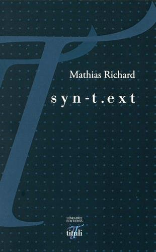 syn-text