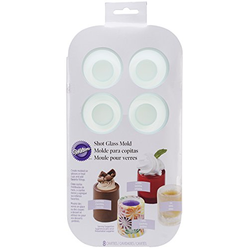 wilton-silicone-shot-mold-round-8-cavity-other-multicoloured