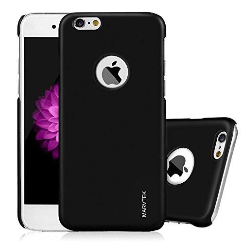 iphone-6-6s-funda-carcasa-cristal-templado-para-iphone-6-6s-47-funda-marvtek-de-diseno-fino-exclusiv