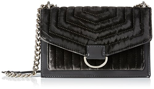 nine-west-womens-belle-of-the-ball-mini-cross-body-bag-dk-slate-dk-slate
