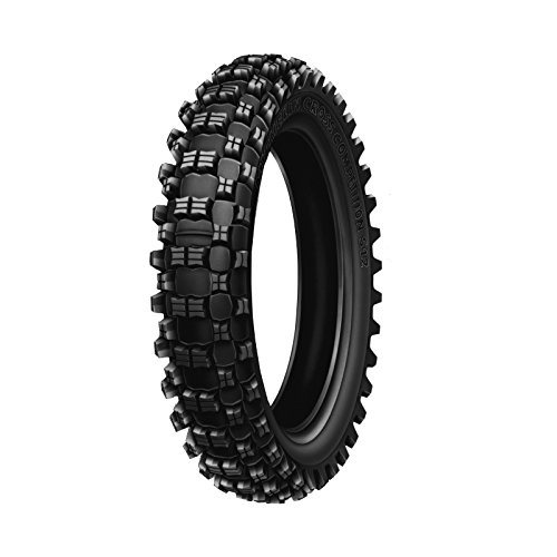 Michelin 140/80-18 S12 XC Cross Competition Hinterrad Motorradreifen
