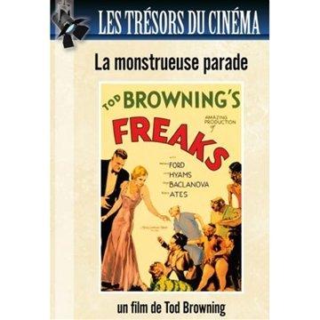 les-tresors-du-cinema-freaks-la-monstrueuse-parade-tod-browning